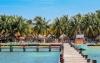 La Riviera Maya en Quintana Roo, la joya turística de México